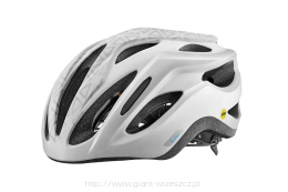 KASK REV LIV COMP, ON-ROAD
